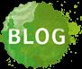 Voelkel Blog