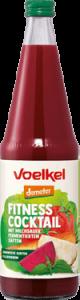 Voelkel Fitness Cocktail 2021 - Packshot