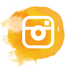 voelkel-instagram-icon.png