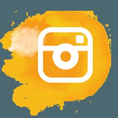 voelkel-instagram-icon.png
